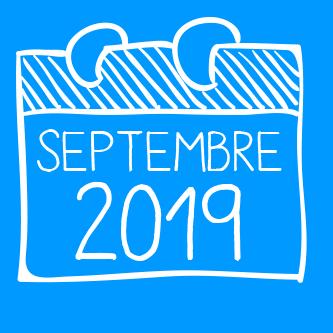 escape-game-et-records-du-mois-de-septembre-2019