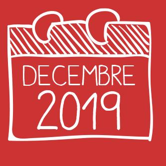 escape-game-et-records-du-mois-de-decembre-2019