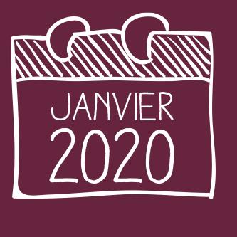 escape-game-et-records-du-mois-de-janvier-2020