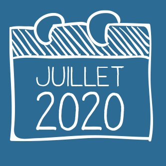 escape-game-et-records-du-mois-de-juillet-2021