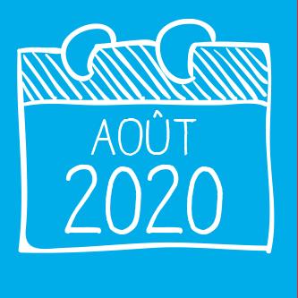 escape-game-et-records-du-mois-de-aout-2020