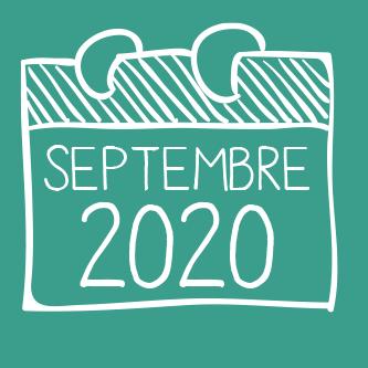 escape-game-et-records-du-mois-de-septembre-2020