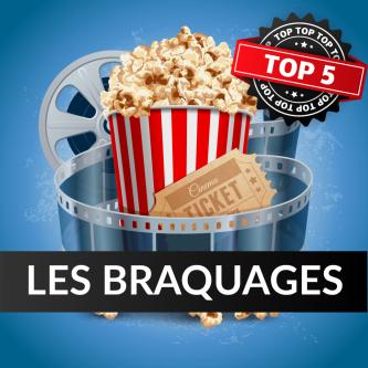 top-5-des-meilleurs-films-de-braquage