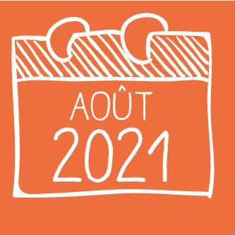escape-game-et-records-du-mois-d-aout-2021