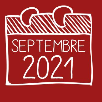 escape-game-et-records-du-mois-de-septembre-2021